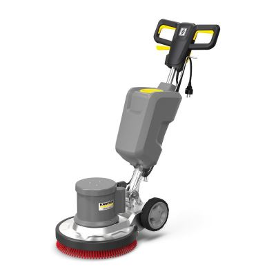 KARCHER SINGLE-DISC MACHINE BDS 43/150 C Classic
