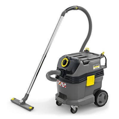 KARCHER WET AND DRY VACUUM CLEANER NT 30/1 Tact L