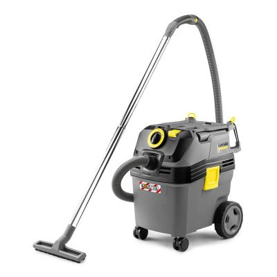 KARCHER WET AND DRY VACUUM CLEANER NT 30/1 Ap L