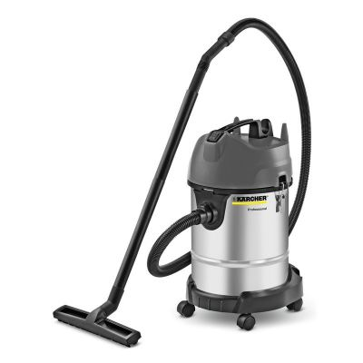 KARCHER WET AND DRY VACUUM CLEANER NT 30/1 Me Classic *CN