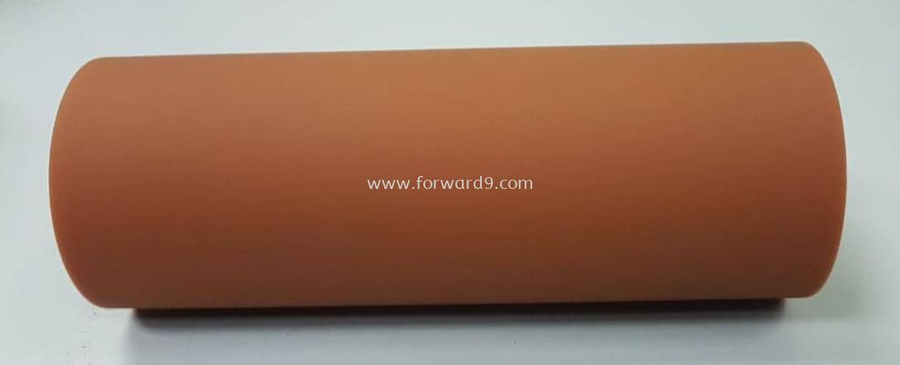 PU Roller Recoating