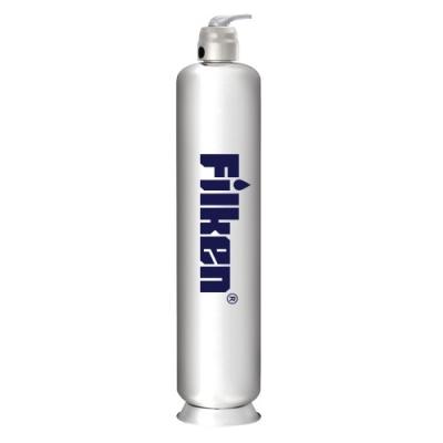 1040 - FSS Sand Filter