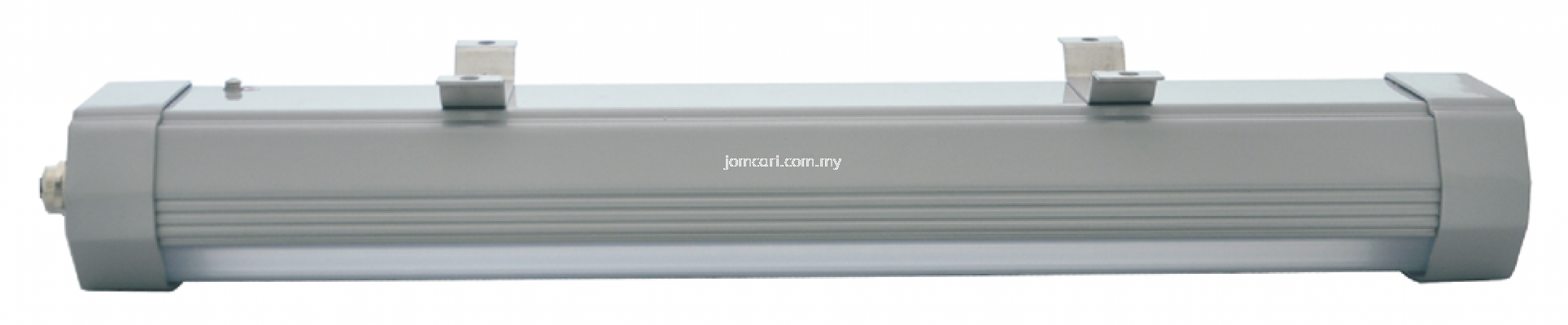 CARY KLE1011 LED Explosion Proof Linear Light