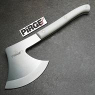 11153 / Pirge Bone Axe