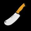 34060 / Duo Onion Knife 19 cm PiRGE Knife