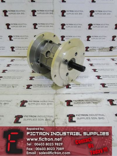 0610670-A01J COMBIBOX KEB Magnet Brake Supply Repair Malaysia Singapore Indonesia USA Thailand