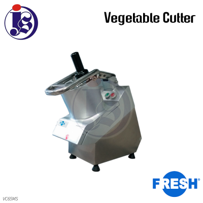 FRESH Vegetable Cutter VC65MS