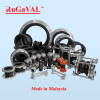 Rugaval Flexible Rubber Joint & Accessories Flexible Rubber Joint
