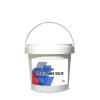 Rocker Primer Sealer Paint Shop OEM Automotive