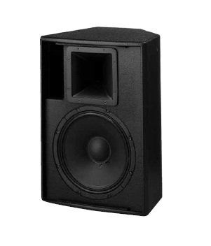 Blackline F12 Compact Two-Way Passive system