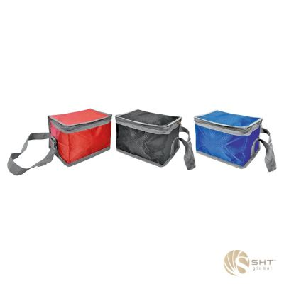 COOLER & WARMER BAG - COB 414
