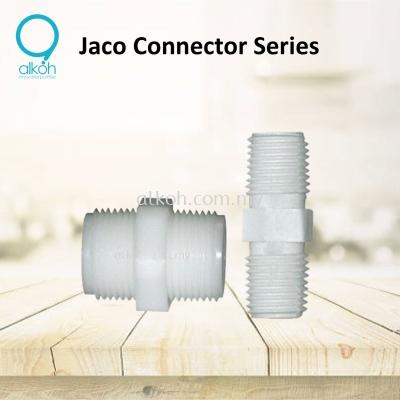 Jaco Connector Series