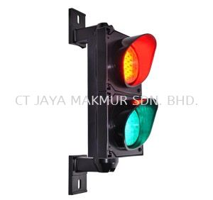 TFT100 - MAG MINI TRAFFIC LIGHT