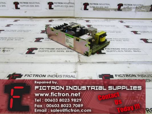 RMC30A-1 RMC30A1 COSEL Power Supply AC To DC Converter Module Supply Repair Malaysia Singapore Indonesia USA Thailand