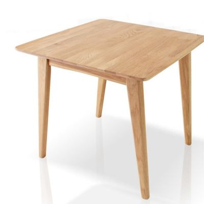 GOSTAN Coffee Dining Table