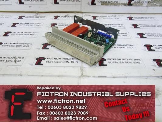 TSXDMZ28DR SCHNEIDER ELECTRIC TSX Micro - 28 I/O 24V DC Relay PLC Supply Repair Malaysia Singapore Indonesia USA Thailand