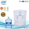IDE 389-08 Bottle Type Dispenser (Hot&Normal) Bottle Type Water Dispenser