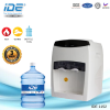 IDE 1152 Bottle Type Dispenser (Hot&Normal) Bottle Type Water Dispenser