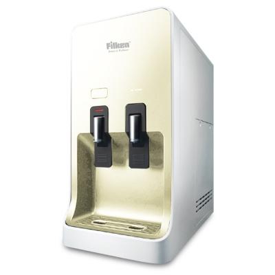 8900HN Counter Top Water Dispenser
