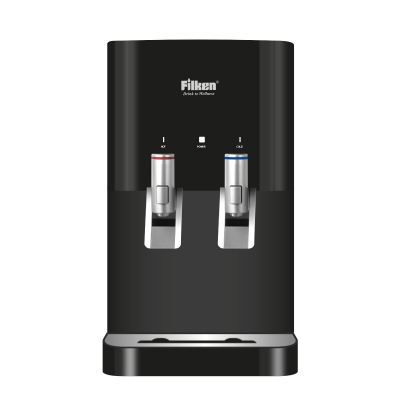 100C Counter Top Water Dispenser