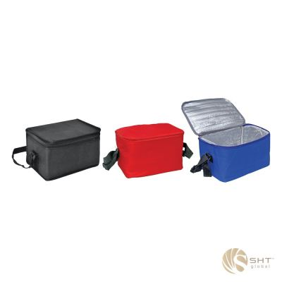 COOLER & WARMER BAG - COB 212