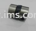 GHPC Motor Shaft Coupling Motor  Shaft Coupling Load Cell & Torque Sensor