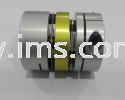 Sungil Flexible Coupling Shaft SDWA Motor  Shaft Coupling Load Cell & Torque Sensor