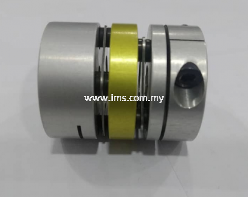 Sungil Flexible Coupling Shaft SDWA