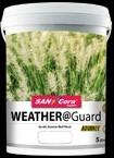 Sancora Weather@Guard ( OFF WHITE SERIES )