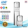IDE 1670/IDE 1670s (Hot & Cool) Direct Piping Water Dispenser
