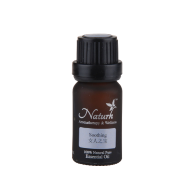 Soothing 10ml