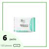 Panty Liner 6 packs Panty Liner  Vichy's Diary Sanitary Pad Sanitary Pad
