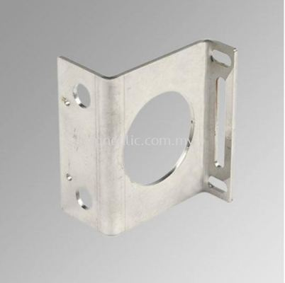 ACCESSORIES - PANEL MOUNTING BRACKETS