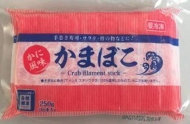 Premium Crab Stick 250gm