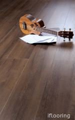 GENFLOR EVO Series 5.0MM GE814 SPC CLICK FLOORING