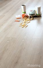 GENFLOR EVO Series 5.0MM GE816 SPC CLICK FLOORING