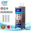 IDE 700/700-C Stainless Steel Water Cooler  Water Boiler/ Water Cooler Water Dispenser