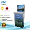 Apple Water Fountain Water Boiler/ Water Cooler Water Dispenser