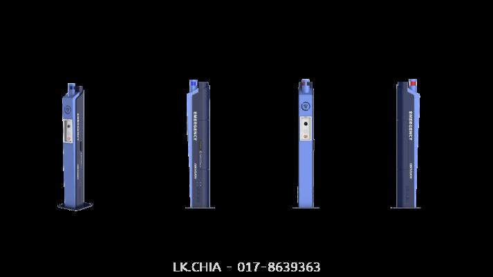 DS-PEA3M Series