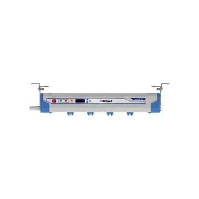 KE-36X Ionizing air bar