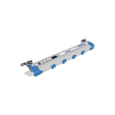 KE-36X bar
