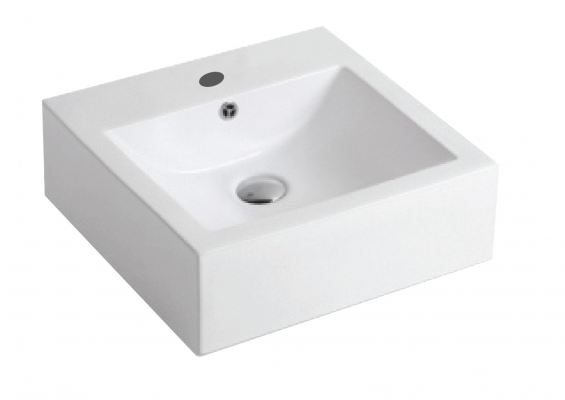 Counter-Top Basin MAB7029E