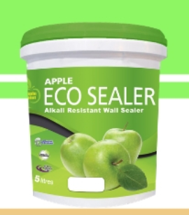 Apple Eco Sealer