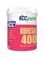 Koresil 400 Water Based Acrylic Wall Sealer