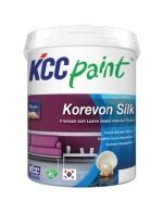 Korevon Silk