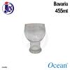 Bavaria - 455ml Goblet Glasses