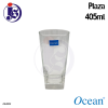Plaza 405ml Hiball Glasses