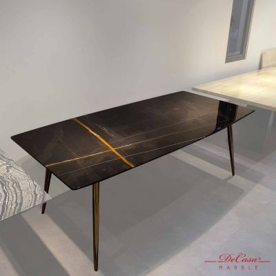 St Laurent | Tunisia | 8 Seaters | Dining Table only