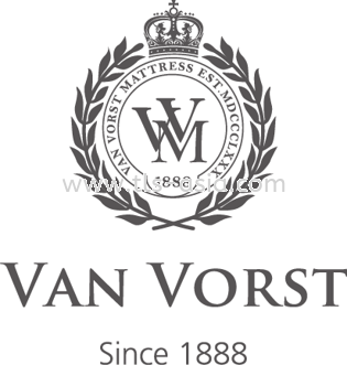 TLS-ASIA signs agreement to distribute American bedding brand, Van Vorst in ASEAN