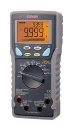 SANWA PC710